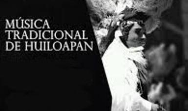 Al rescate de las costumbres con el libro Música Tradicional de Huiloapan, en Tlaxcala