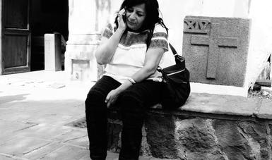 Falleció la arqueóloga Laura Castañeda, estudiosa de sitios como Cerro de la Estrella