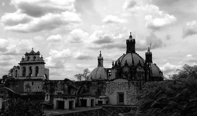 El Museo de El Carmen lleva su oferta cultural a domicilio vía redes sociales