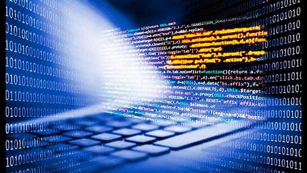 Desarrolla universitario algoritmos para detección de casos de COVID-19