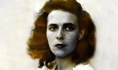Leonora Carrington, artista clave en la modernidad artística de México