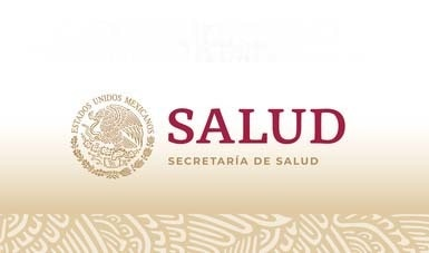 México acelera acciones para enfrentar casos graves por virus SARS-CoV-2