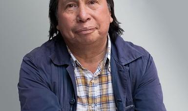 Armando Ramírez, un hito de la crónica urbana