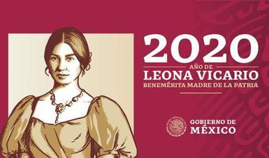 El ideario de Leona Vicario permite tender puentes entre dos épocas