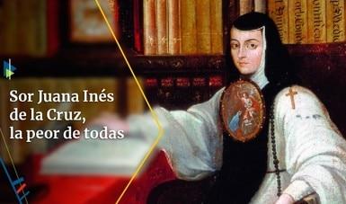 Canal 22 recuerda a grandes escritores de la literatura hispanoamericana