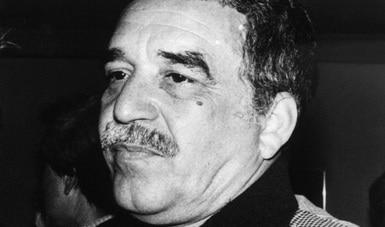 Gabriel García Márquez, la pluma que puso a América Latina en el mapa mundial