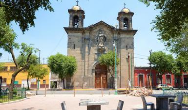 México conmemora Día Internacional de los Monumentos y Sitios atendiendo su patrimonio dañado