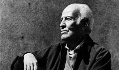 La obra de Elías Nandino, combinación entre ciencia médica y poesía