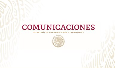 Positivo el primer trimestre para el movimiento de carga por ferrocarril en México