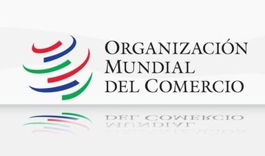 Notificación ante la OMC del Acuerdo de Arbitraje de Apelación Interino Multi-parte (MPIA)