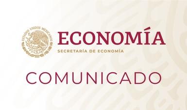 La secretaria de Economía participa en Reunión Ministerial Extraordinaria sobre Economía Digital del G-20