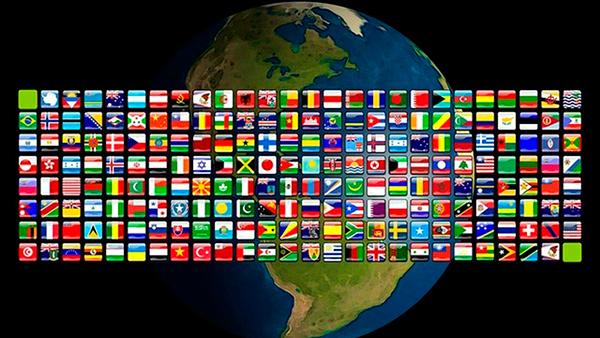 Debaten especialistas nuevos nacionalismos en el mundo a partir de la pandemia