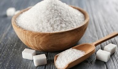 EEUU mantiene Acuerdos de Suspensión de investigaciones sobre prácticas desleales relativas a importaciones de azúcar que realiza de México