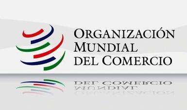 México y 41 miembros de la OMC reafirman compromiso para asegurar flujos de bienes y servicios esenciales para enfrentar crisis de COVID-19