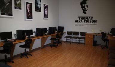 Centro Cultural Multimedia de Durango contribuye al crecimiento de los realizadores locales