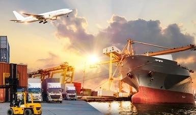 Secretaría de Economía presenta Convocatoria para ser parte del Consejo Consultivo de Evaluación para el Premio Nacional de Exportación 2020