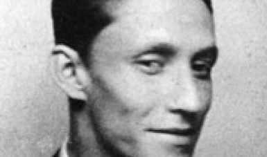 Gilberto Owen, el poeta místico del grupo de los Contemporáneos