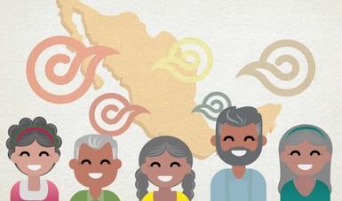 La Secretaría de Cultura, el INALI y la CIRT colaboran para el desarrollo de mensajes en lenguas indígenas contra COVID-19