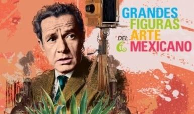 Canal 22 celebra a dos grandes de la literatura mexicana contemporánea