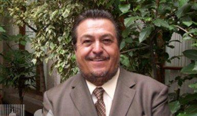 Arturo Trejo Villafuerte deja importante obra en las letras mexicanas