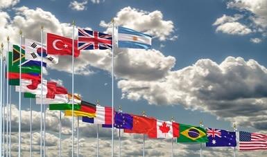 Los Ministros de Comercio e Inversión del G20 aprueban acciones para mitigar los impactos de la pandemia COVID-19