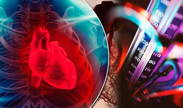 Hipertensos deben continuar su tratamiento durante emergencia sanitaria