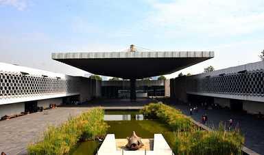 En el Día Internacional de los Museos, recintos del INAH reflexionarán en torno a la diversidad y la inclusión