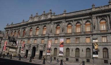 El Día Internacional de los Museos 2020 se conmemora con reconocimiento a la diversidad e inclusión