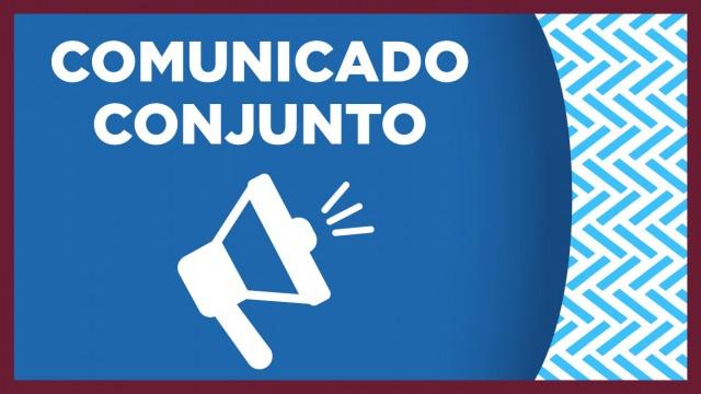 Detienen FGJ y SSC, en operativos conjuntos en Tláhuac, a ocho personas; aseguran armas y sustancias con características de droga