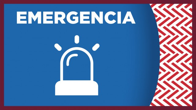 En la alcaldía Benito Juárez, paramédicos del ERUM y policías de la SSC apoyaron en el traslado hospitalario de una mujer en labor de parto