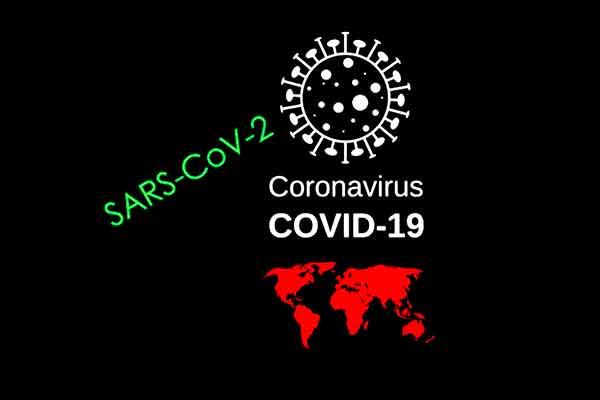 Peligrosas las convivencias grupales para adquirir inmunidad contra COVID-19
