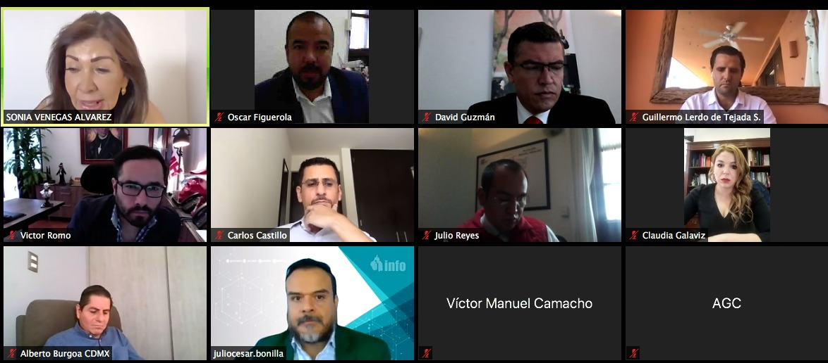 Crea Miguel Hidalgo un micrositio en relación al COVID-19