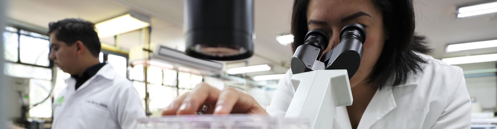 Desarrolla IPN kit para diagnóstico temprano de cáncer de huesos