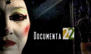 Documenta 22 El quehacer de los documentalistas mexicanos