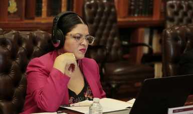 Dará Secretaría de Cultura 320 mdp para atender a creadores afectados por la contingencia sanitaria