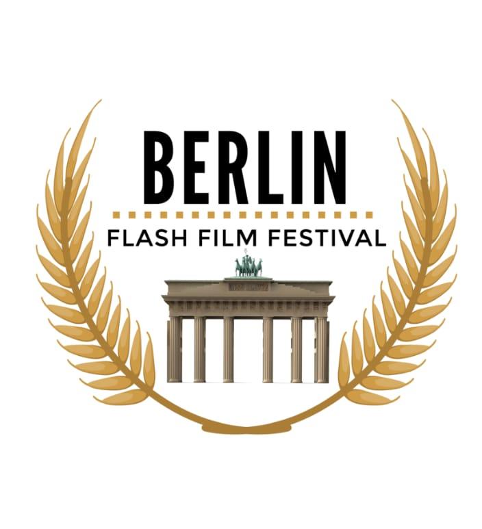 Cortometraje mexicano en el festival de cine de Berlín