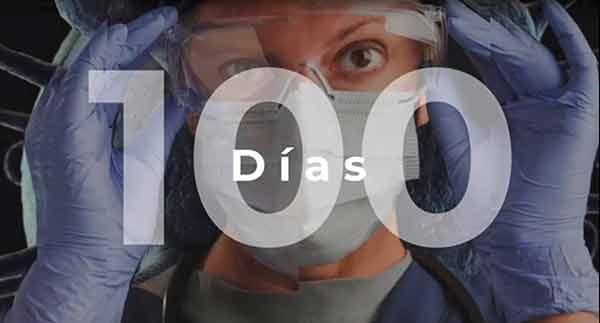 UNAM, 100 días de acciones efectivas