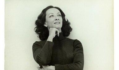 Un año sin Mercedes Pascual, fundadora y actriz de número de la CNT