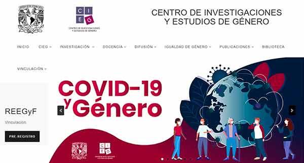 Crea la UNAM Registro de Especialistas en Estudios de Género y Feminismo