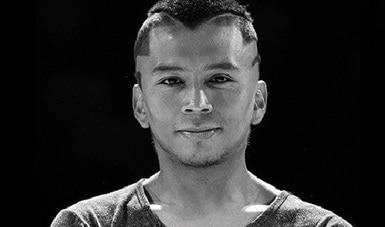 La danza mexicana pierde al bailarín y coreógrafo Sergio Anselmo Orozco, ex integrante de Ceprodac