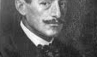 Julio Ruelas Suárez, referente del arte simbolista mexicano