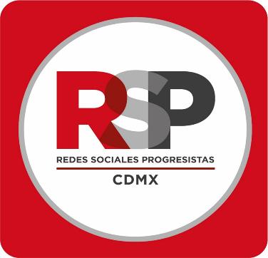 Cero presupuesto a partidos políticos y salario mínimo a Diputados propone RSP CDMX