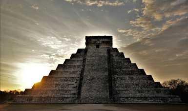 Expertos de Iberoamérica abordarán en seminario virtual los nuevos retos del Patrimonio Mundial