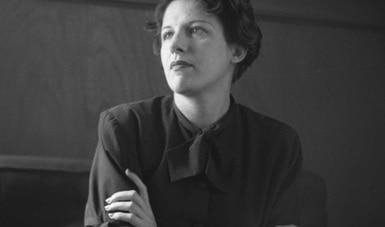 Margarita Michelena, una de las voces poéticas y periodísticas más auténticas del siglo XX