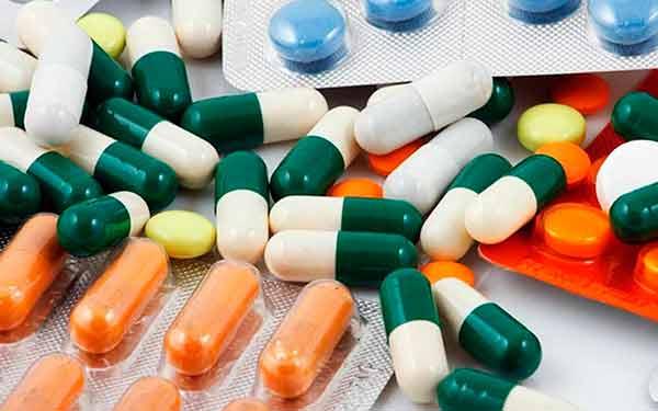 Buscan en la UNAM inhibir resistencia de microorganismos a antibióticos