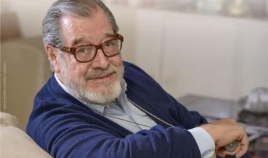 José Solé, referente del arte escénico contemporáneo