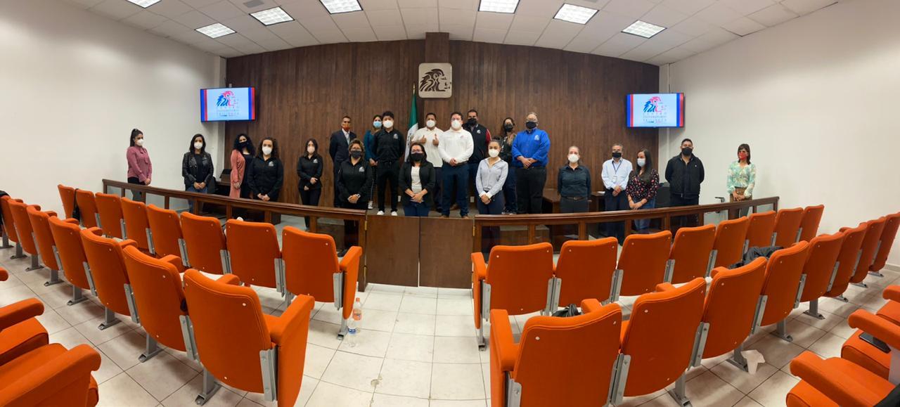 Centro Universitario Trilingüe Iniciara puntualmente clases el 24 de agosto de 2020