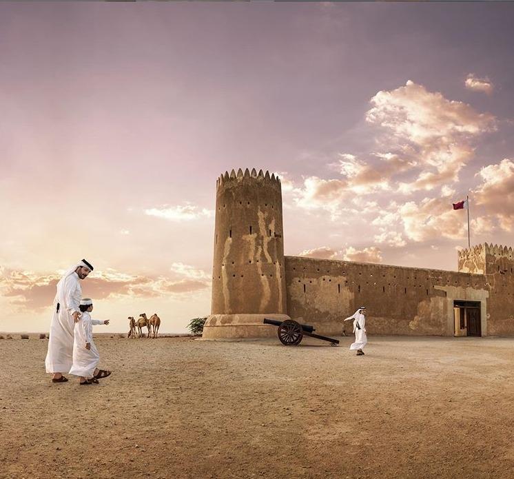 Tips para visitar Qatar en el Mundial 2022