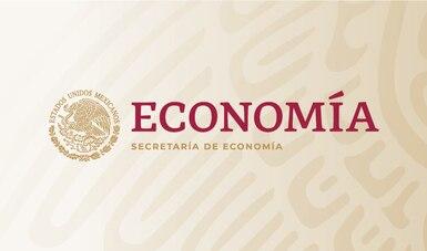 Palabras de la secretaria de Economía, en la Cumbre virtual de Capital Privado en México, convocada por AMEXCAP