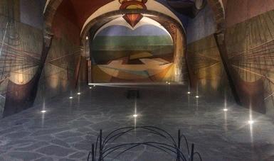 El Centro Cultural Ignacio Ramírez cumple 58 años de ofrecer educación artística en San Miguel de Allende